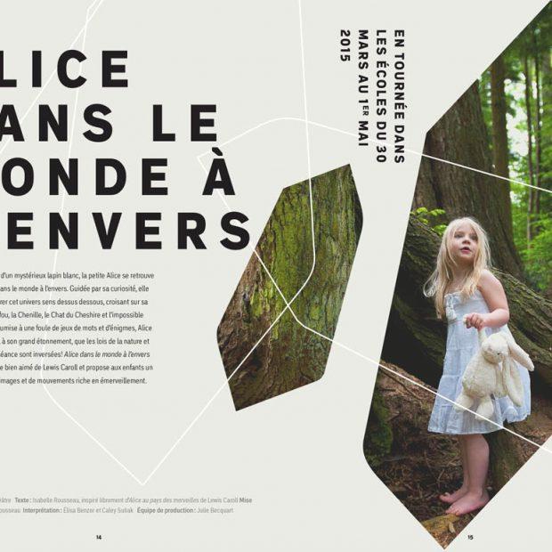 03_Alice