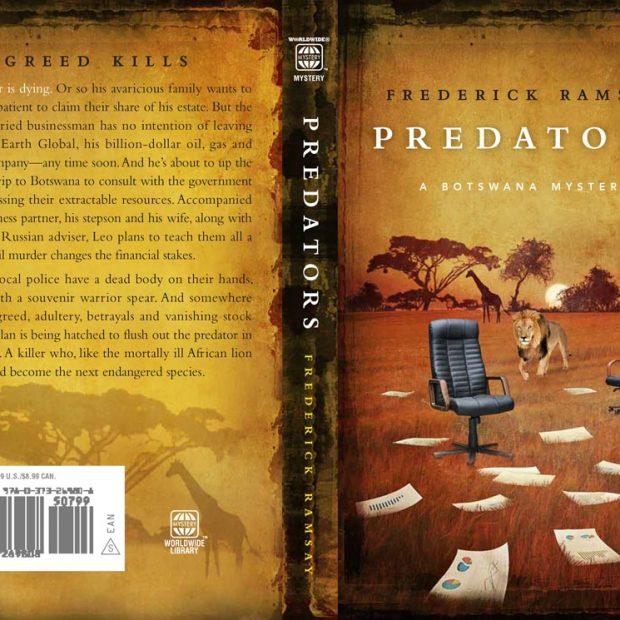 11_Predators