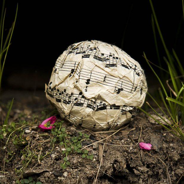 Musical Growth