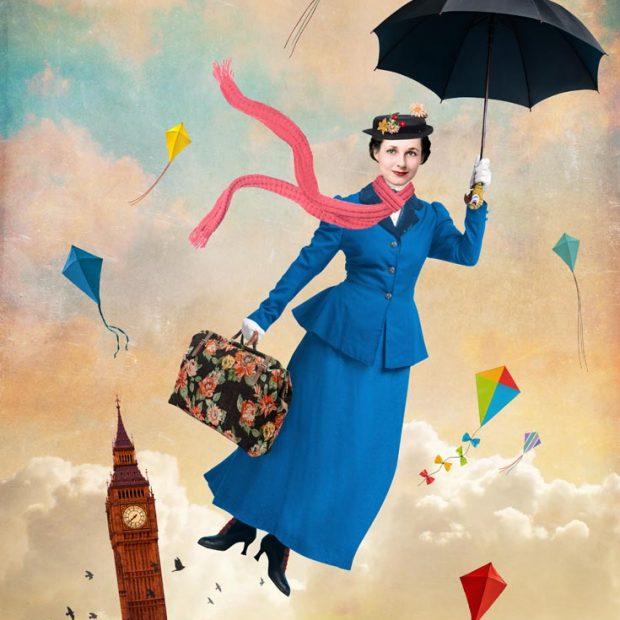 16_Mary Poppins