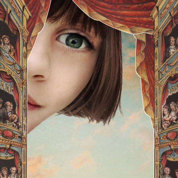 02_Alice in Wonderland