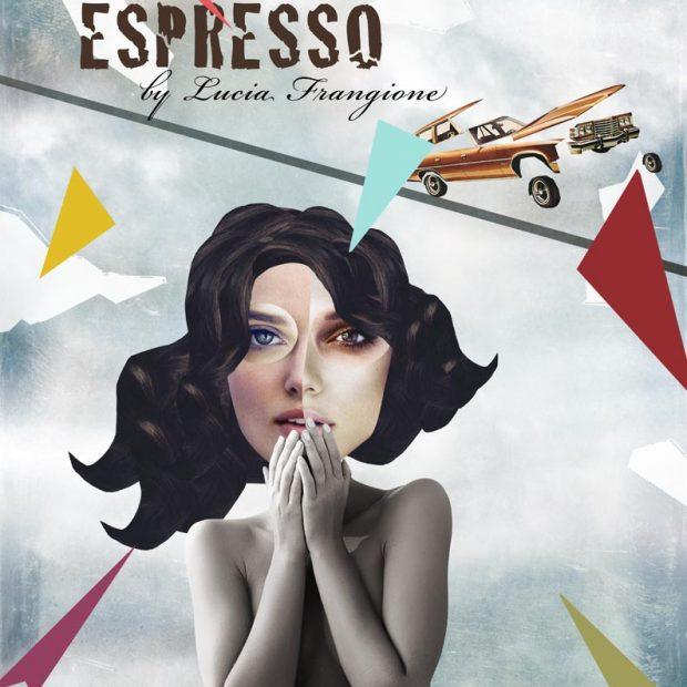 24_Espresso