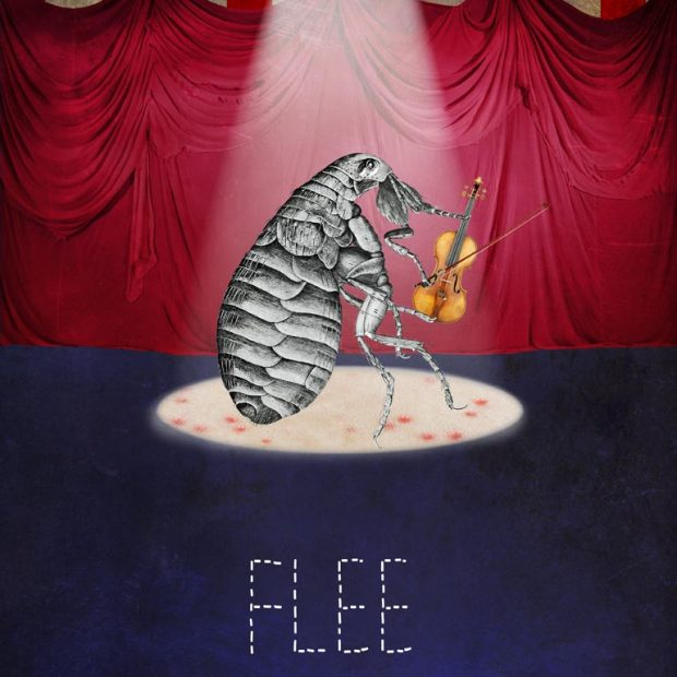 38_Flee