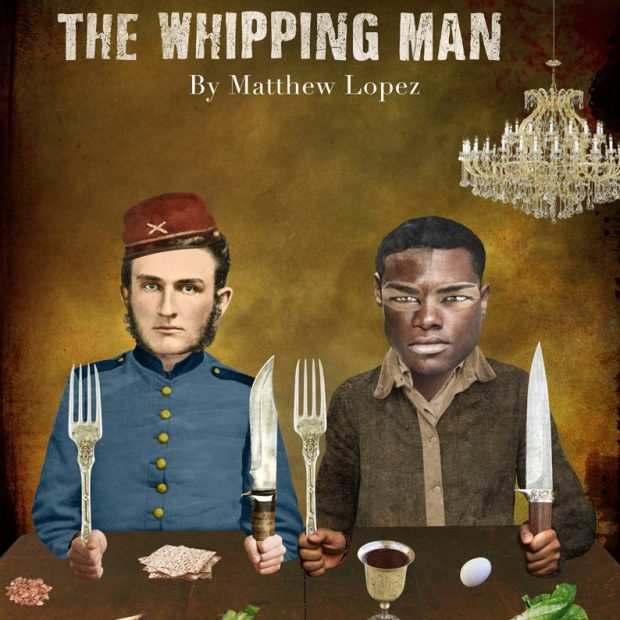 40_The Whipping Man