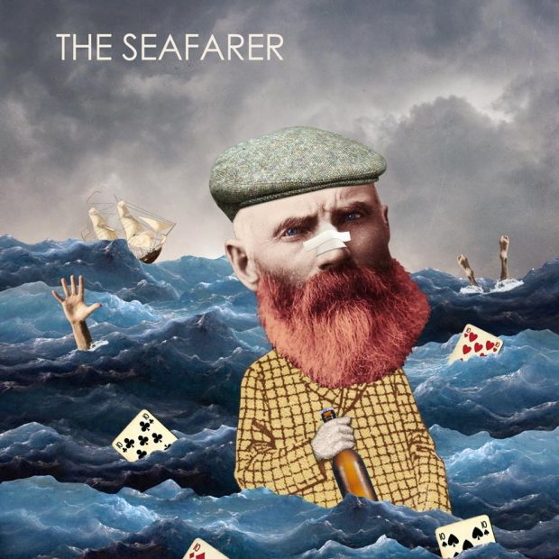 46_The Seafarer