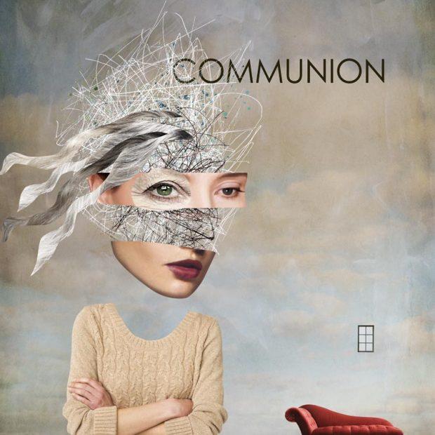 50_Communion