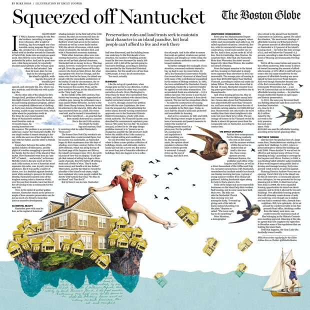 05_Boston Globe Nantucket
