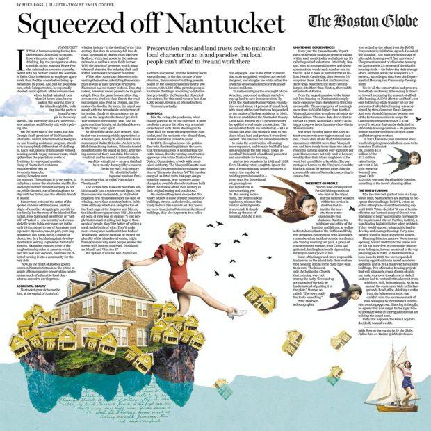 05_Boston Globe Nantucket