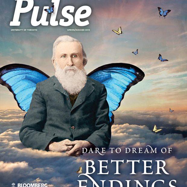 08_Pulse Magazine